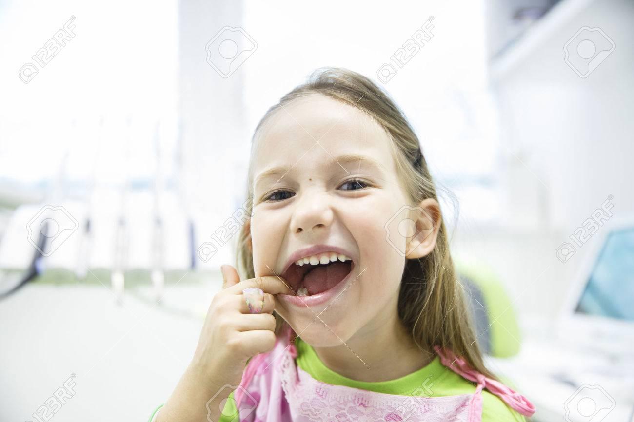 odontopediatria-